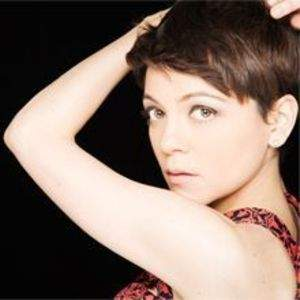 Natalia Lafourcade tour tickets