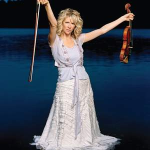 Natalie Macmaster tour tickets