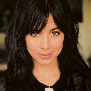 Natasha Leggero tour tickets