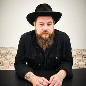 Nathaniel Rateliff tour tickets