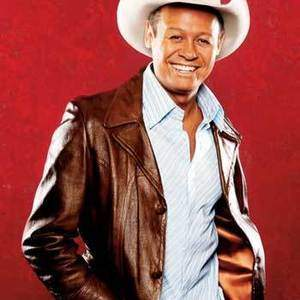 Neal Mccoy tour tickets