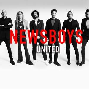 Newsboys tour tickets