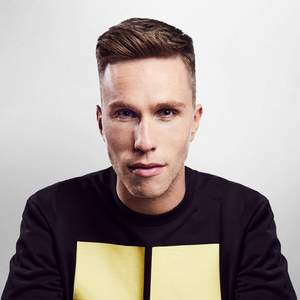 Nicky Romero tour tickets