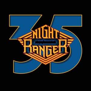 Night Ranger tour tickets