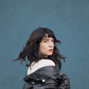 Nikki Lane tour tickets