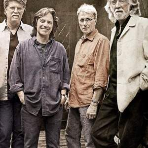 Nitty Gritty Dirt Band tour tickets