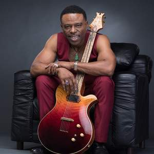 Norman Brown tour tickets