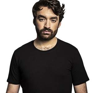 Oliver Heldens tour tickets
