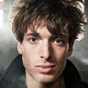 Paolo Nutini tour tickets