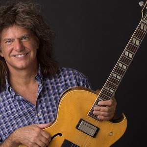 Pat Metheny tour tickets