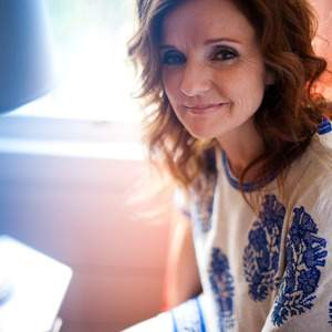 Patty Griffin tour tickets