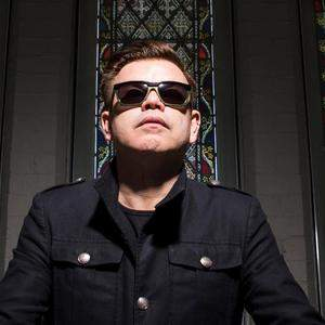 Paul Oakenfold tour tickets