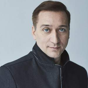 Paul Van Dyk tour tickets