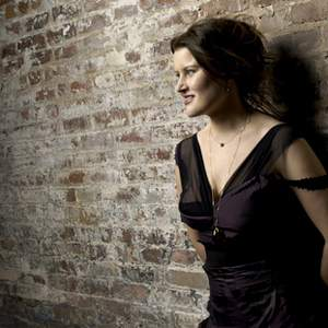 Paula Cole tour tickets