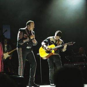Pepe Aguilar tour tickets