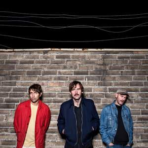 Peter Bjorn And John tour tickets