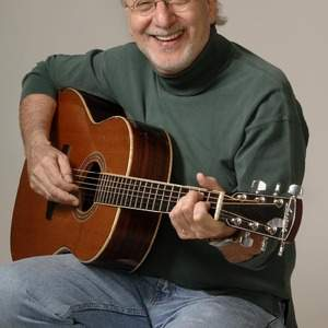 Peter Yarrow tour tickets
