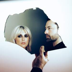 Phantogram tour tickets