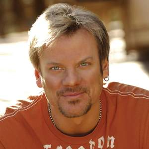 Phil Vassar tour tickets