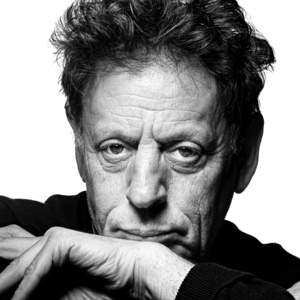 Philip Glass tour tickets