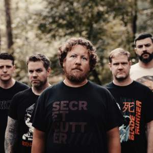 Pig Destroyer tour tickets