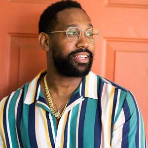 Pj Morton tour tickets