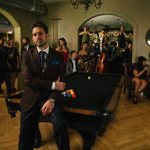 Postmodern Jukebox tour tickets