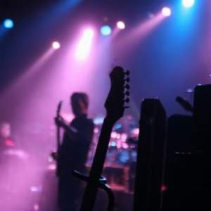 Prime Music Festival tour tickets