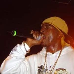 Rakim tour tickets