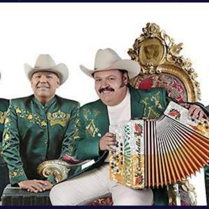 Ramon Ayala tour tickets