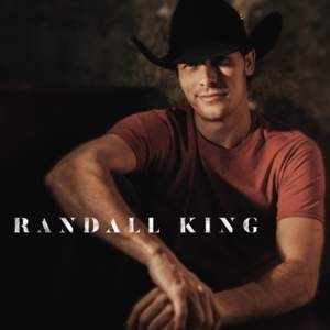 Randall King tour tickets