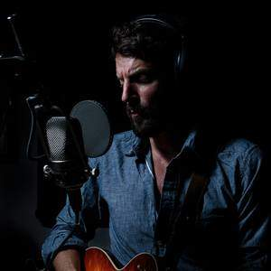 Ray Lamontagne tour tickets