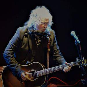 Ray Wylie Hubbard tour tickets