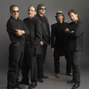 Restless Heart tour tickets