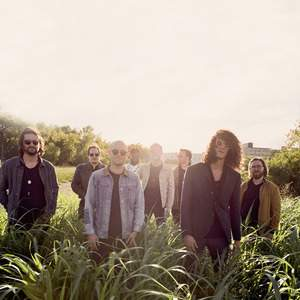 Revivalists tour tickets