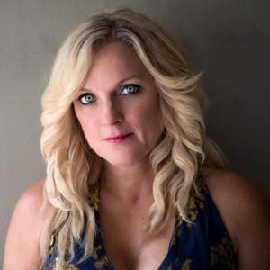Rhonda Vincent tour tickets