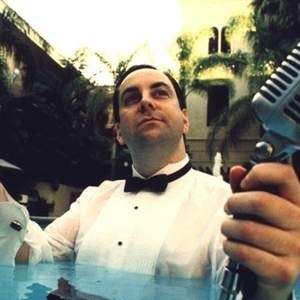 Richard Cheese tour tickets