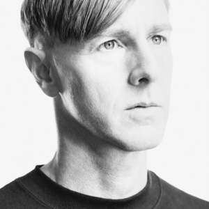 Richie Hawtin tour tickets