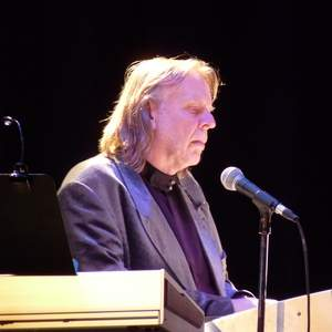 Rick Wakeman tour tickets