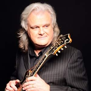 Ricky Skaggs tour tickets