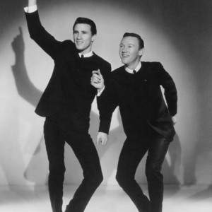 Righteous Brothers tour tickets