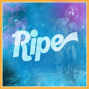 Ripe tour tickets