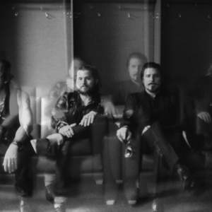 Rival Sons tour tickets
