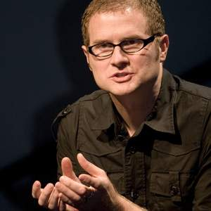 Rob Bell tour tickets
