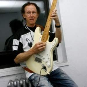Robby Krieger tour tickets