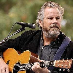 Robert Earl Keen tour tickets