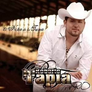 Roberto Tapia tour tickets