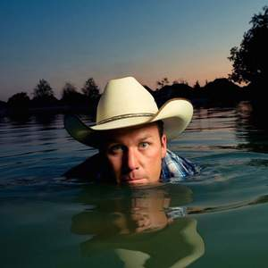 Rodney Carrington tour tickets