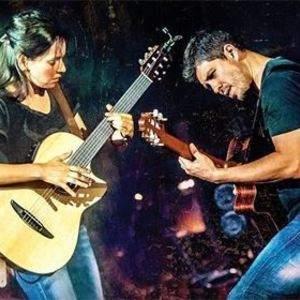 Rodrigo Y Gabriela tour tickets