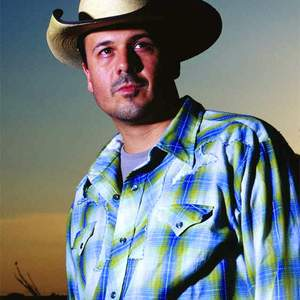 Roger Creager tour tickets